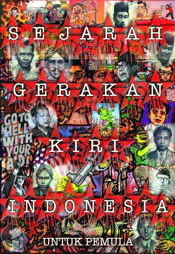 SGKI cover-345x500
