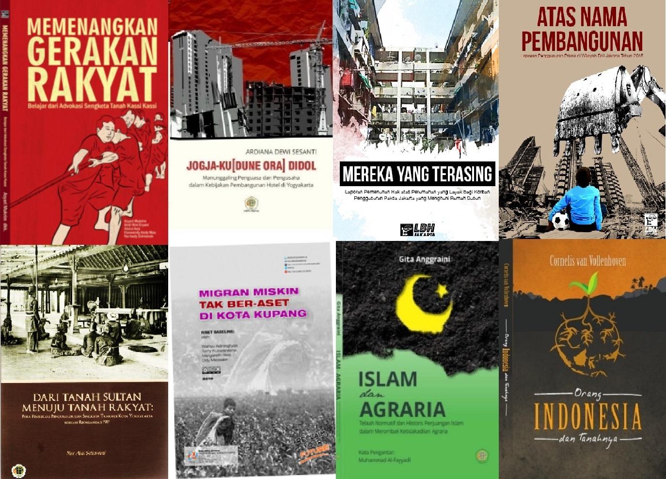 Free Download Buku Riset Operasi Sri 32