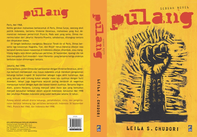 COVER PULANG yellow