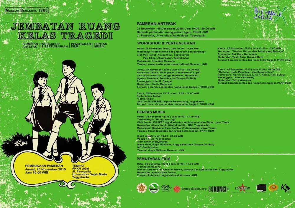 jembatan-ruang-kelas-tragegi-1965-pki-yogyakarta-biennale-jogja-2015-museum-bergerak