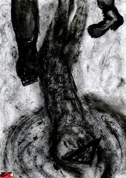 22e70-099-melawan-lupa-andreas-iswinarto
