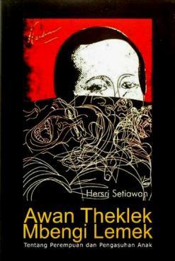 Awan_Theklek_Mbengi_Lemek