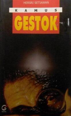 Hersri_Setiawan___Kamus_GESTOK__Galang_Press__2003_