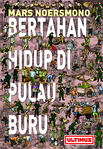 BertahanHidup2-345x500