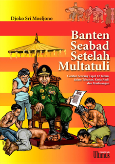Banten Seabad Setelah Multatuli_10 depan kecil