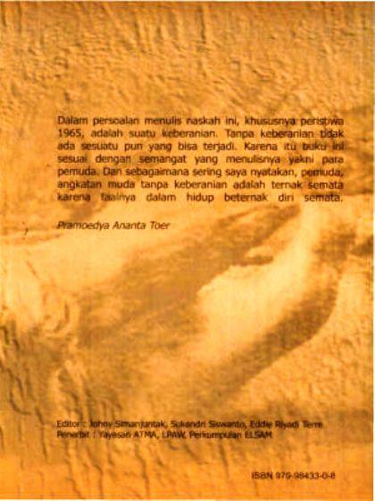 Copy (2) of CAVER-BUKU-TANAH-BERDARAH