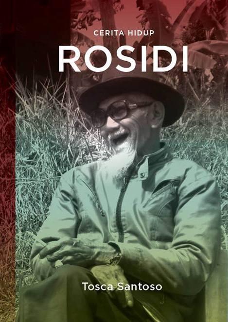 Copy of a99d2-buku-rosidi