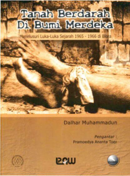 Copy of CAVER-BUKU-TANAH-BERDARAH