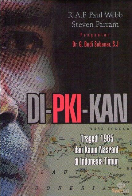 Di-PKI-kan