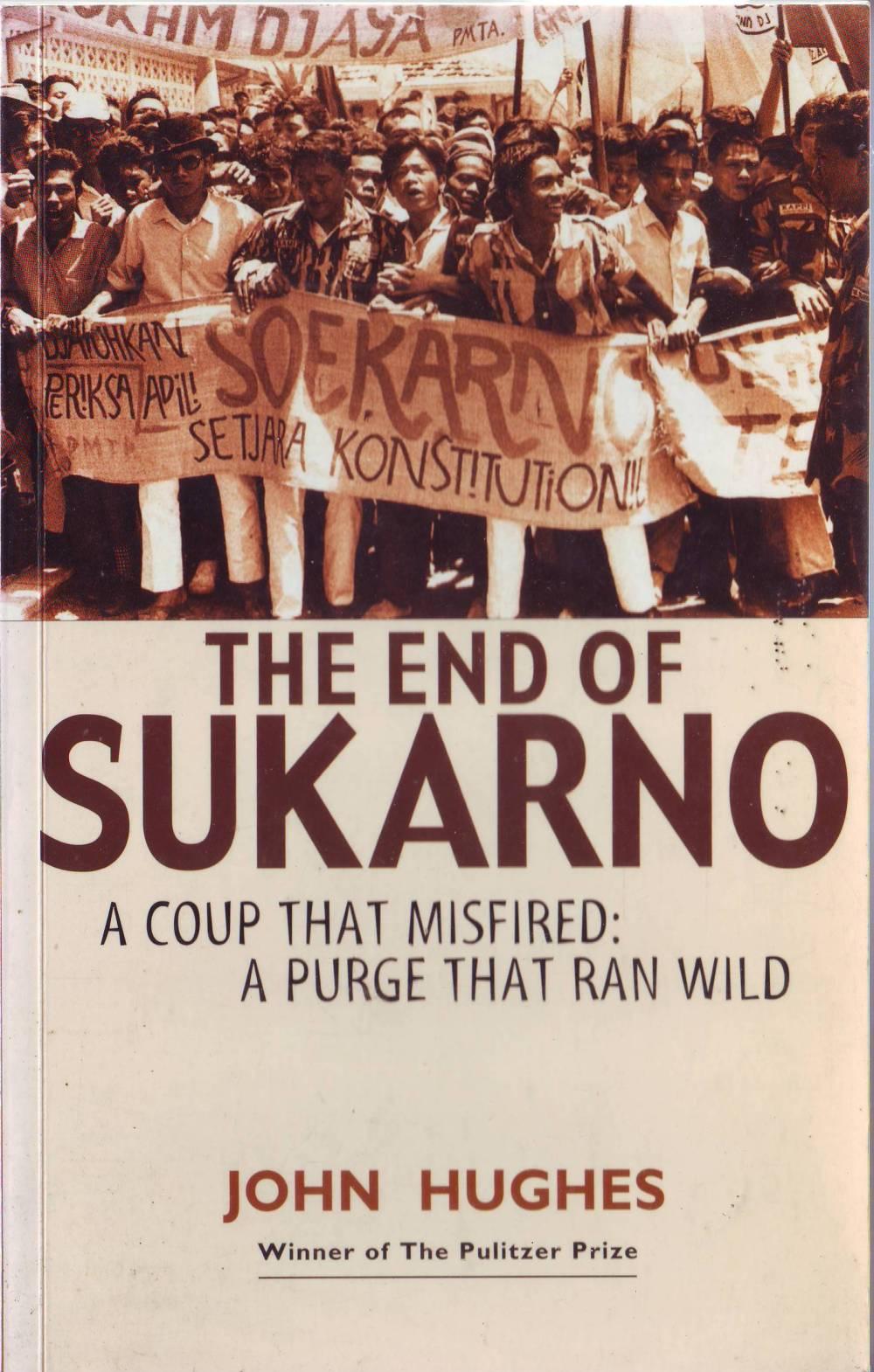 end_of_soekarno_dpn