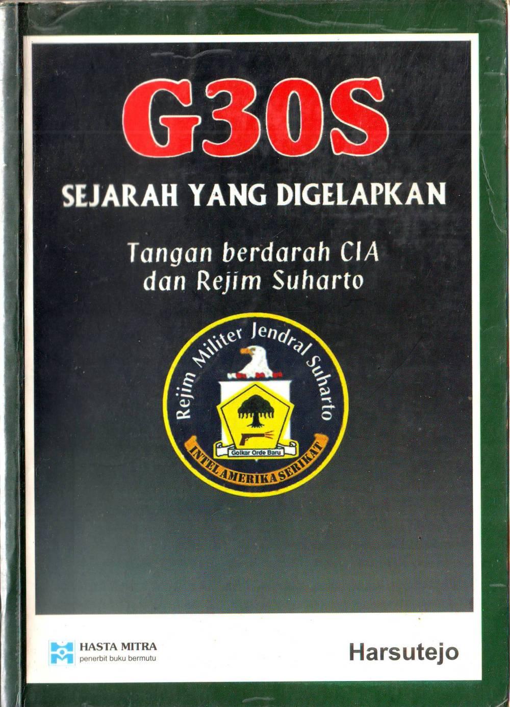 g30s_dpn
