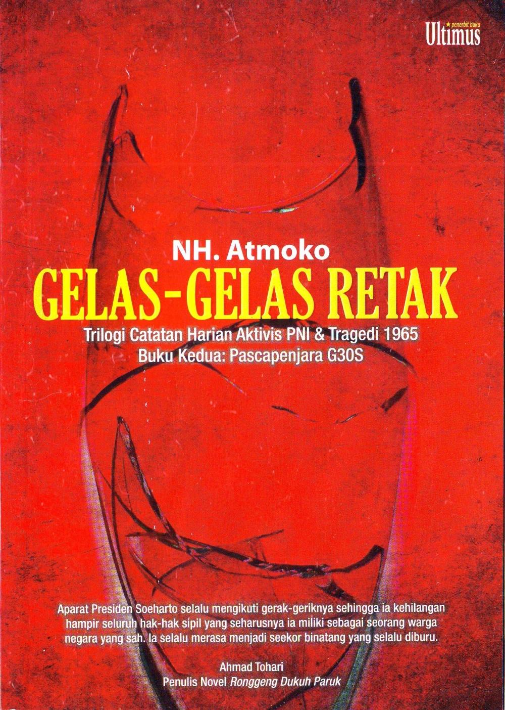 gelas_1_dpn
