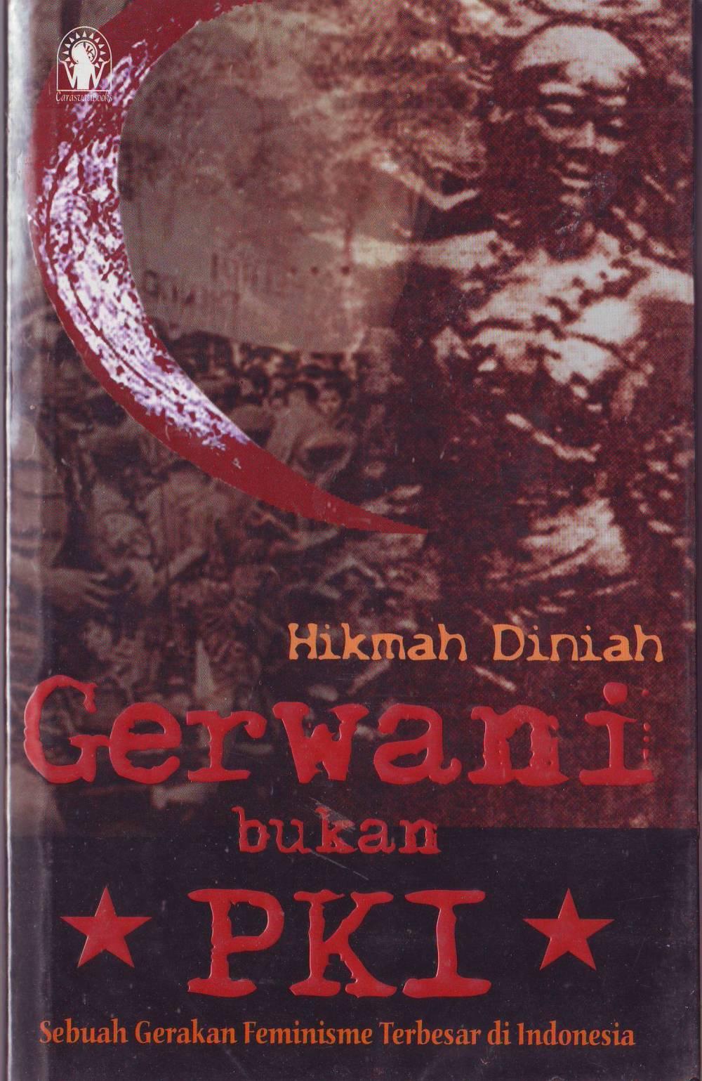gerwani_dpn
