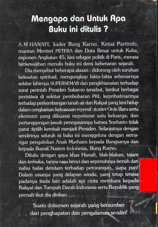 hanafi_blk
