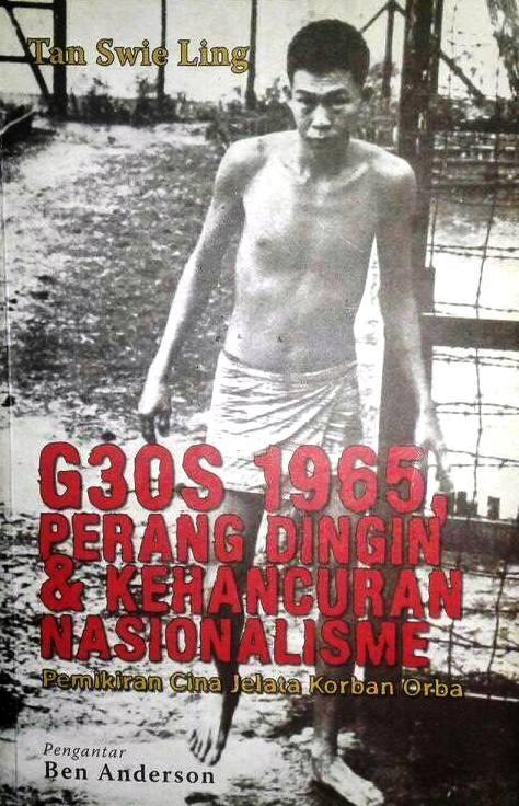 Kisah-Kisah dari Tanah Merah-345x500