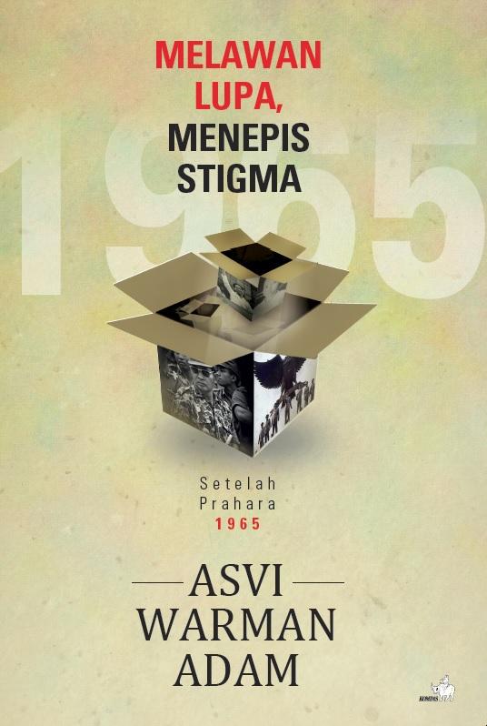 Melawan-Lupa-Menepis-Stigma-1965