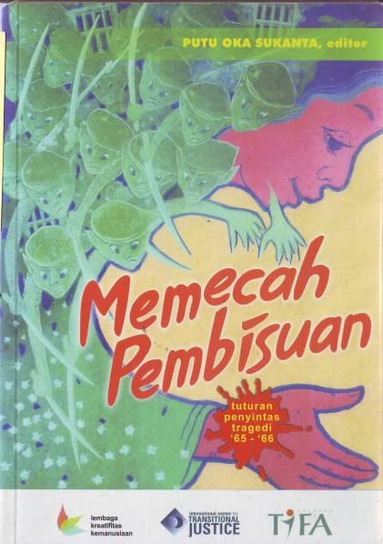 memecah_dpn