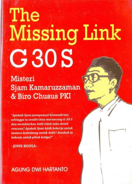 missing_dpn