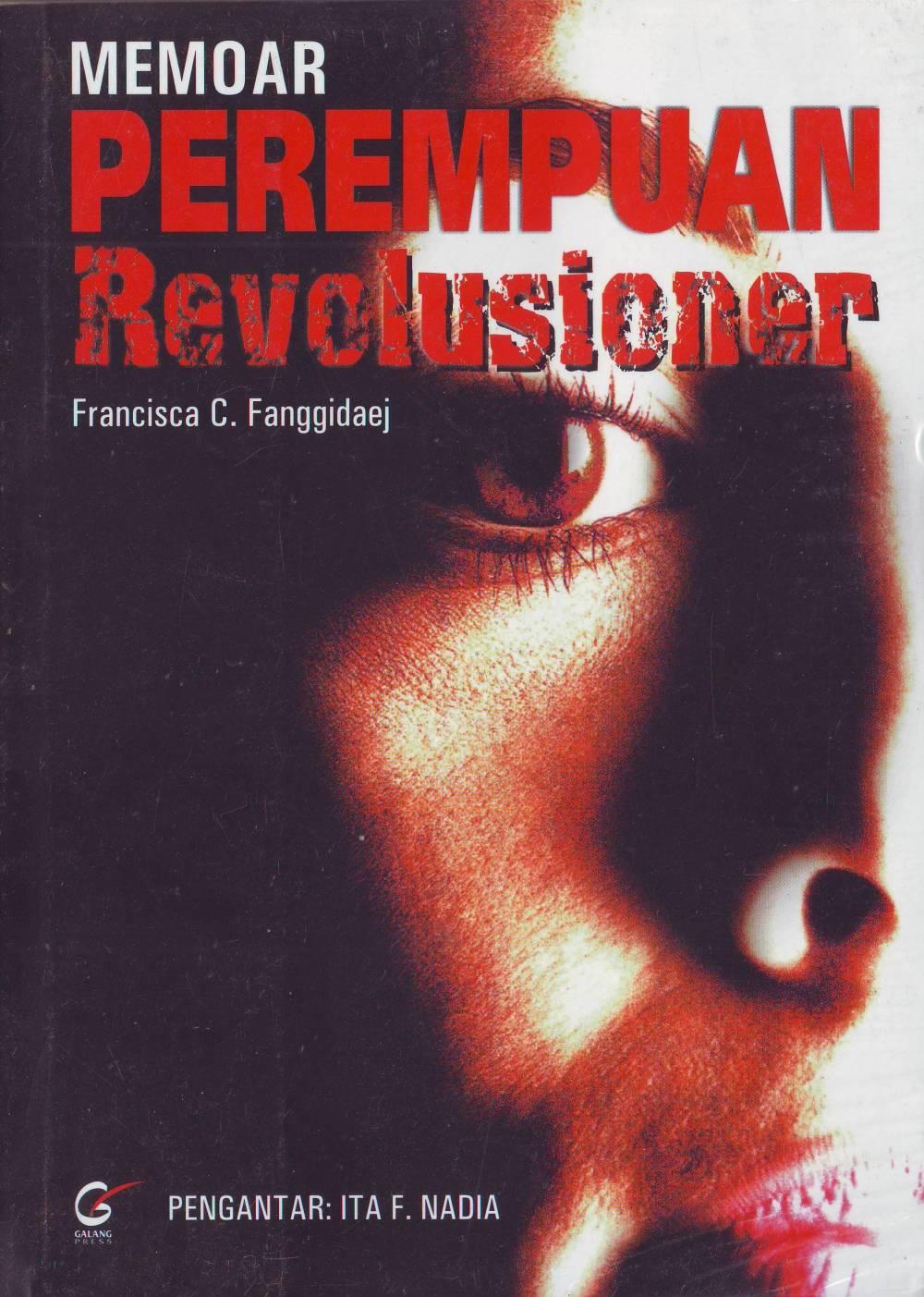 perempuan_revolusioner_dpn