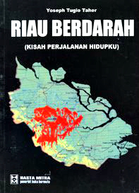 Riau Berdarah