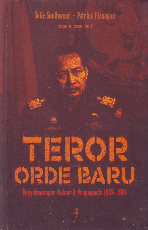 teror_orba_dpn