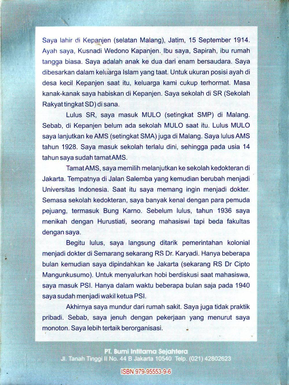 yg_saya_alami_blk